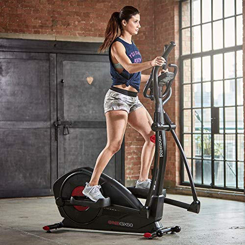 Purchase Fitness Products
