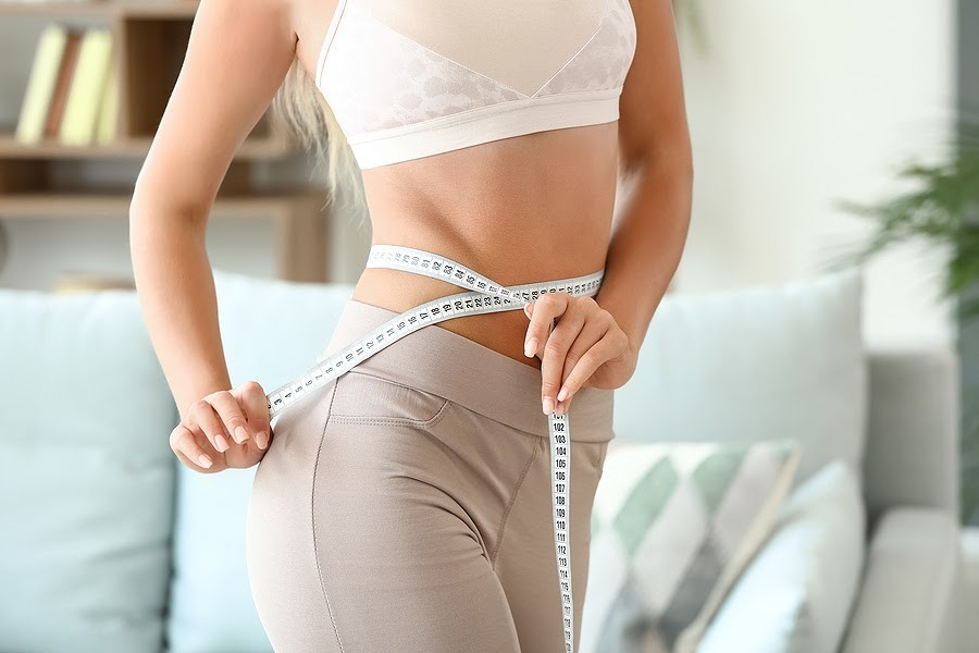Things You Need To Know Before Taking The Weight Loss Pills