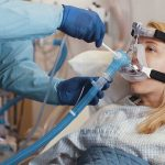 Looking for noninvasive therapy for your problem
