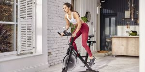 Tips to Purchase Fitness Products with Amazing Features