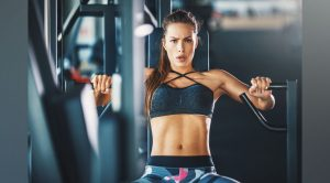 Tips to Select Workout Services for Improving Fitness
