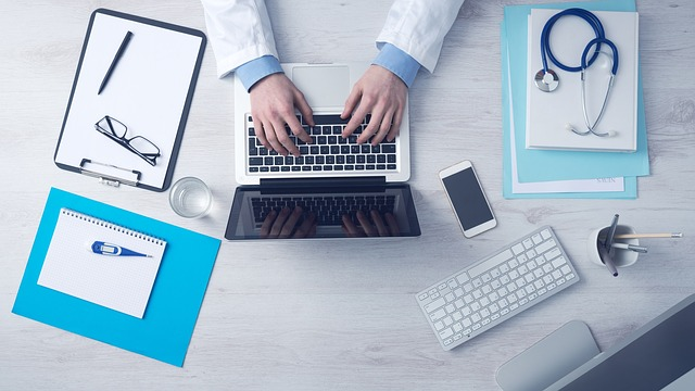 Essential Things to Know About a Medical Clinic