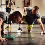 Get The Personal Trainer Certification Online