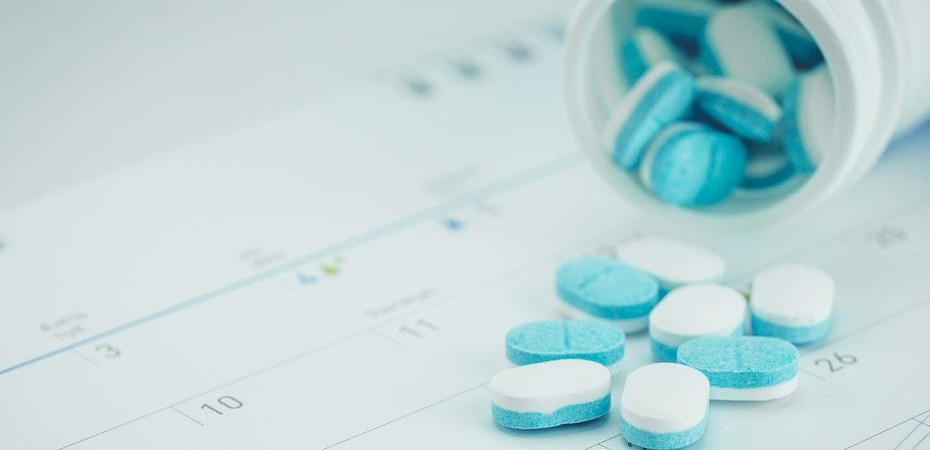 Medication Reminder Update A Highly Recommended Medical Application