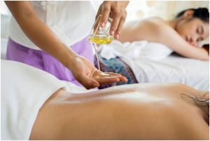 Some Remedial Massage in Melbourne and Its Benefits