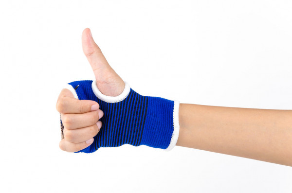 buy arthritis gloves